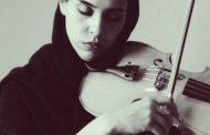 درباره موسیقی پرنده آتشین استراوینسکی...رکسانا ریحانیان